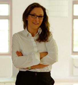 Andrea Auster | Mitten im Leben | Coaching am Wunderbrunnen